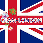 Glam London Fashion