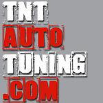 TNT AUTO TUNING