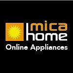 Micahome @ Ebay - Online Appliances