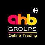 ahbgroups