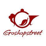 Goshopstreet