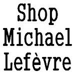 Shop Michael Lefèvre