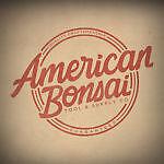 AmericanBonsai