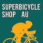superbicycle.shop au