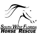 South West Florida Horse Rescue, Inc.