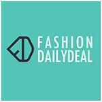 fashiondailydeal