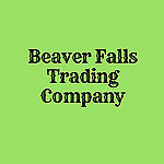 Beaver Falls Trading Company