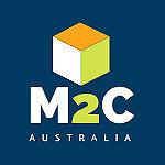 M2C Australia