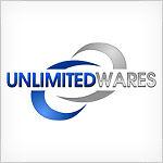 unlimitedwares