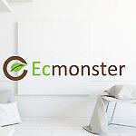 ecmonster