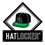 Hat Locker Australia