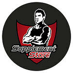 supplement-store-krefeld