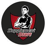 supplement-store-krefeld