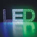 LED TOP - Your best choice!