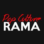 Pop Culture Rama