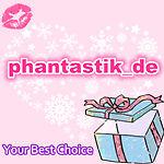 phantastik_de