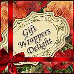 Gift Wrapper's Delight
