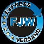 FJW-Expressversand