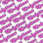 Kinkytimes
