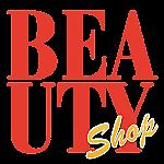 HB Shop Online