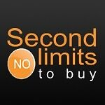 SecondNoLimitsToBuy