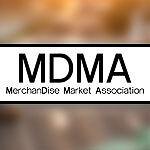 mdma-online