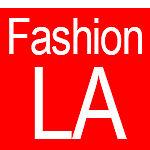 Fashion LA