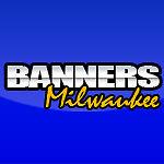 Banners Milwaukee
