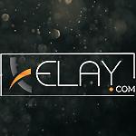 XelayFashions