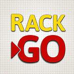 RackGo