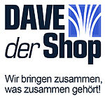 Davedershop