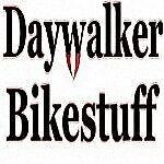 Daywalker_v2