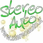 Stereo Auto