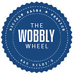 Wobbly Wheel Bicycles