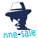 one-sale