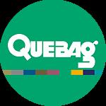 Quebag für Landwirte, Handwerk und