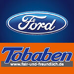 ford-tobaben
