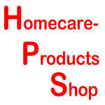 homecare-products-shop