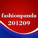 fashionpanda201209