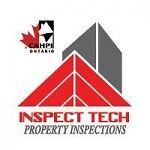 Home Inspection- Inspect Tech Property Inspections