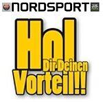 nordsport-shop