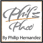 Phil s Place