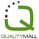 QualityMall-Shop