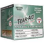 Tear Aid Type B