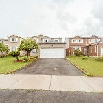 Amazing 4+2 Bdrm Home Has 2 Bdrm In-Law Suite *PICKERING*