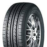 225/60/17 NEW BOTO TIRES INSTALLED BALANCED TAXES IN $492.12