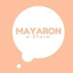 mayaron