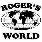 rogers_world_online