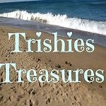 Trishie's Treasures