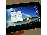 Hudl tablet 16GB wi-fi